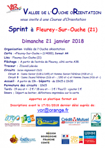 180121sprintfleurey